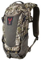 Win a Badlands Scout Pack