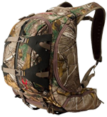 Win a Badlands Ultra Day Pack
