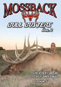 MossBack Bull Busters 2