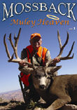 MossBack Muley Heaven (Vol. 1)