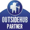 Outside Hub Partner