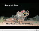 Hunt of the Week Episode #1 at MonsterHuntClips.com