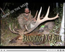 Great Day for Archery Elk Hunting - Hunt of the Week Episode #27 at MonsterHuntClips.com