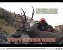 Good Times with Grandpa - Hunt of the Week Episode #28 at MonsterHuntClips.com