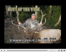 Hunt of the Week Episode #4 at MonsterHuntClips.com