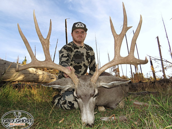 Two Whopper Bucks for Brett