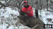 Big Buck for Dad