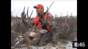 Big Buck for Wes - HOTW #20