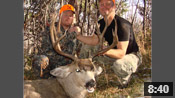 Brandon's Colorado Trophy Buck