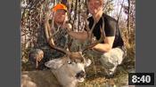 Brandon's Colorado Trophy Buck