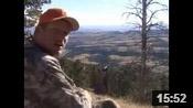 Elk Hunt - HOTW #37