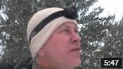 Found A Buck! - Founder's Webcast
