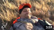 Fun Colorado Elk Hunt - HOTW #41