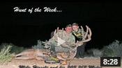 Archery Monster Buck - HOTW #1