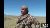 Kregg's Wyoming Archery Buck - HOTW #33