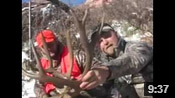 Muley Hunt Fun - HOTW #32
