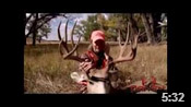 Sweet Colorado Buck Down! - HOTW #43