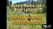 Taker Buck???? - Founder's Webcast