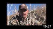 Trophy Colorado Muley Hunt - HOTW #40