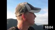 Utah Velvet Bucks - Founder's Webcast
