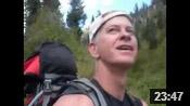 Wyoming Archery Deer Hunt - Founder's Webcast