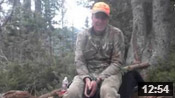 Wyoming Rifle Hunt - Founder's Webcast