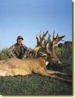 The New Wyoming State Record